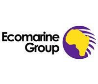 Ecomarine Group
