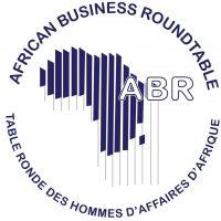 2019.05.20_ABR-Logo-modif'